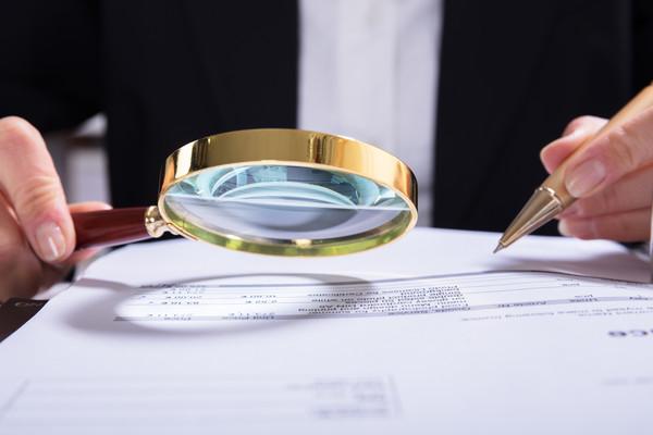 Как найти должника
