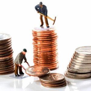 Добавочный капитал - это актив или пассив, как отражать в отчетности
