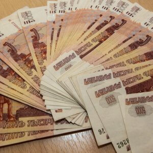Идеи для бизнеса с вложением 500 000 рублей - аналитика и рекомендации