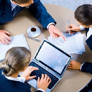 Какие существуют типы коммерческих организаций — подробный разбор