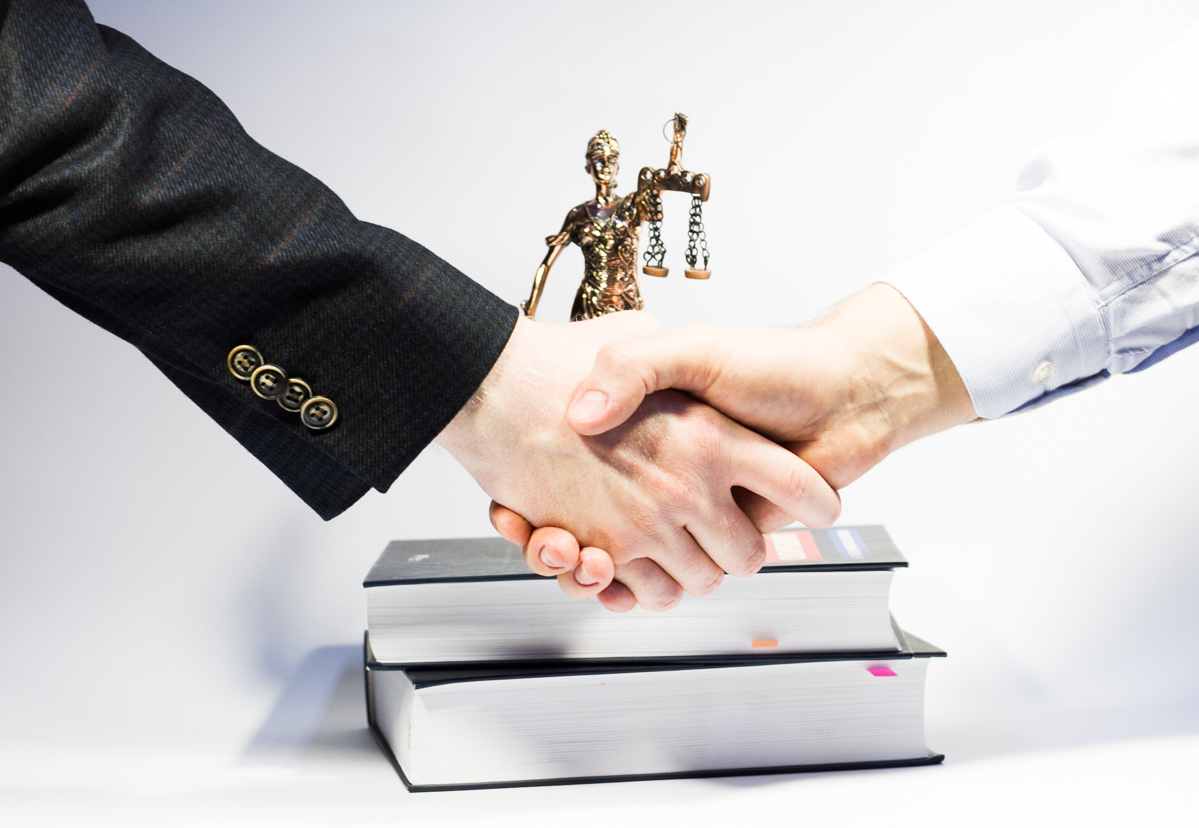 Продажи юридическим лицам