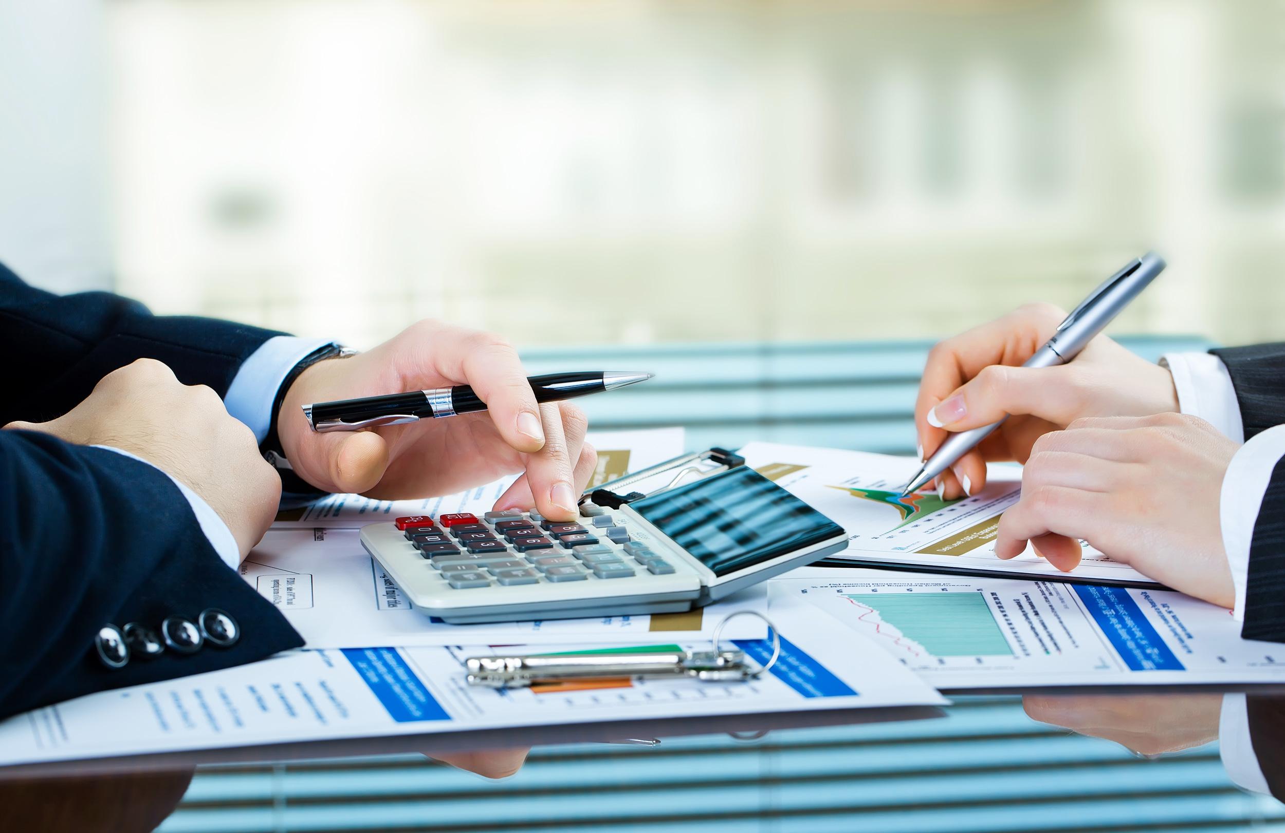 Бухгалтерское обслуживание осн какими качествами должен обладать бухгалтер