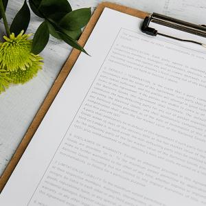 Каким договором является договор мены, его срок, предмет и другие нюансы