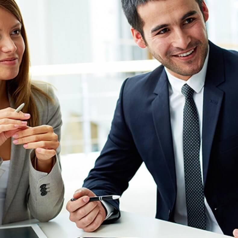 Банковское дело: что это за профессия и какая зарплата у специалиста