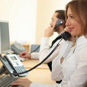 Эффективные методы продажи по телефону — обзор скриптов для продажи по телефону