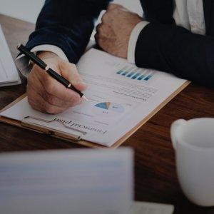 Финансово-хозяйственная деятельность – это залог успешной работы предприятия