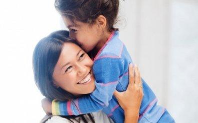 Помощь при усыновлении ребенка