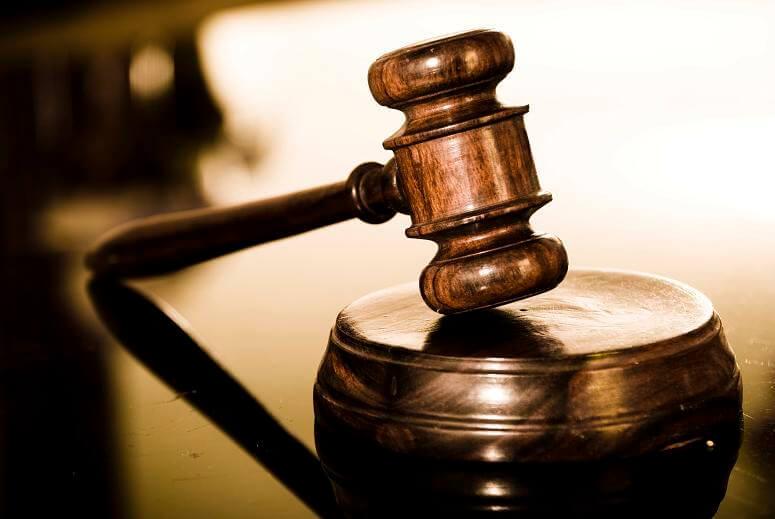 Можно опротестовать в суде