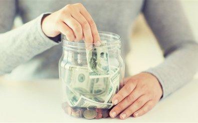 Отражение полученных доходов