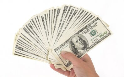 Уровень зарплаты директора