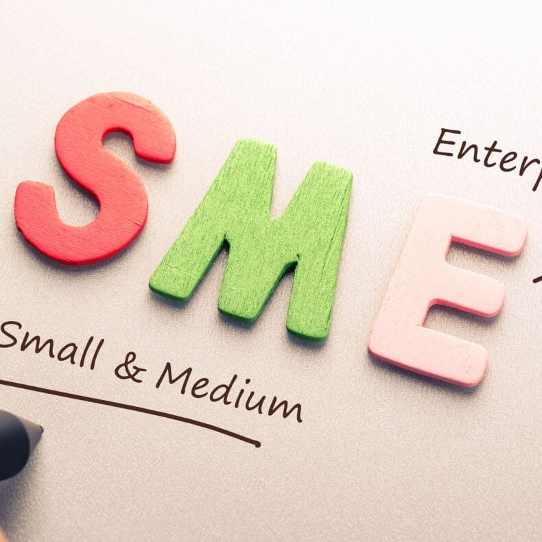 Субъект малого предпринимательства что дает