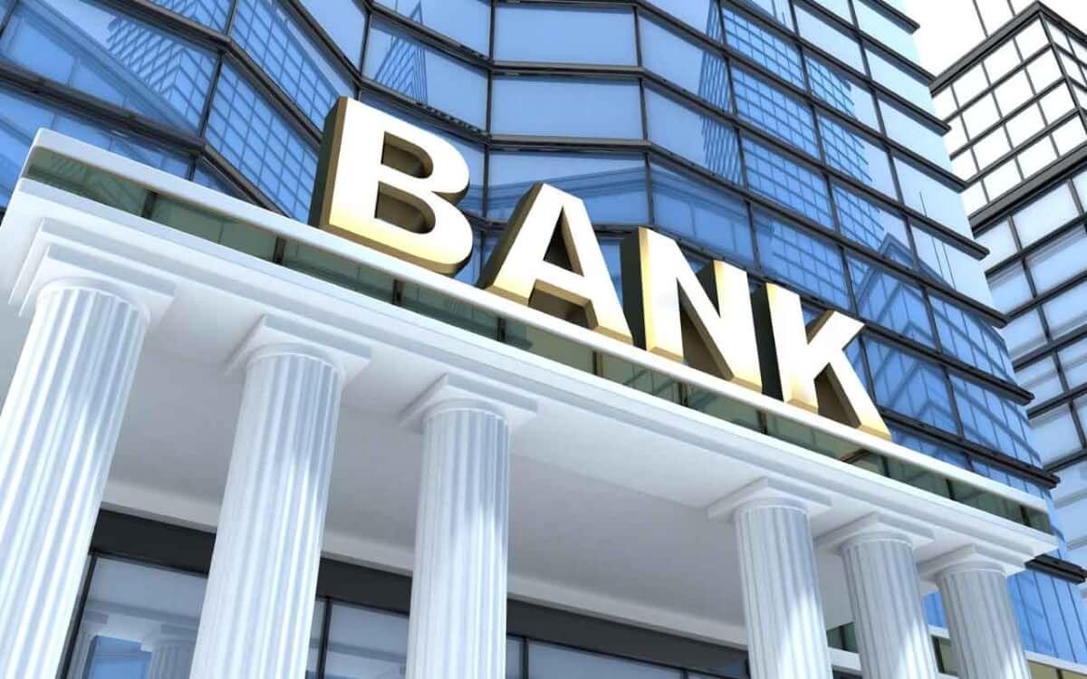 Разница в банковских счетах