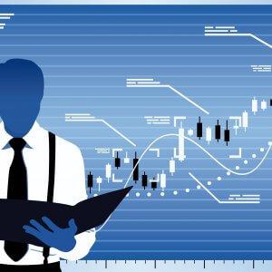Наличие экономического образования