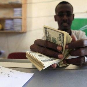Что грозит за обналичивание денег различными способами ООО и ИП