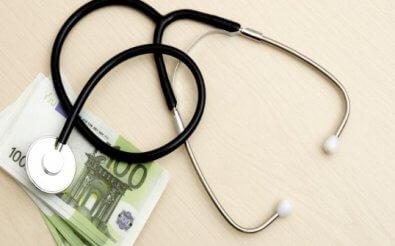 Выплаты на восстановление здоровья