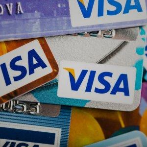 использование банковских карт