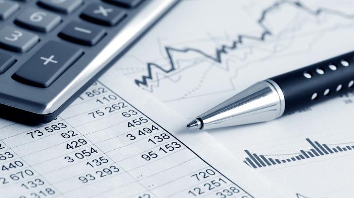 Оценка показтелей хозяйственной деятельности