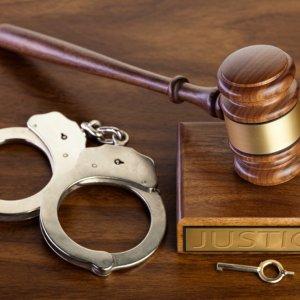 Уголовно-наказуемые поступки