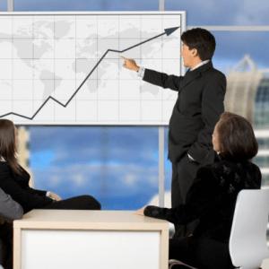 Должностная инструкция финансового менеджера, его права и обязанности