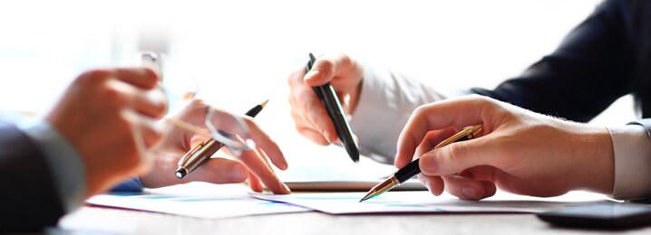 Присвоение статуса МСП
