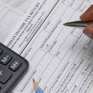 Справка о доходах для кредитования