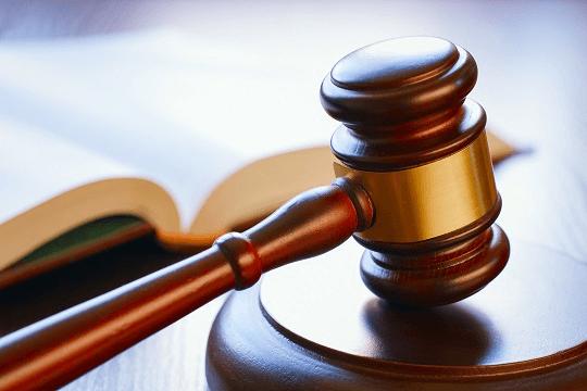 Какие законы помогут предпринимателю
