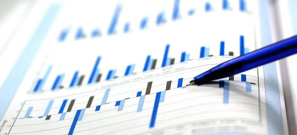 Виды емкости рынка
