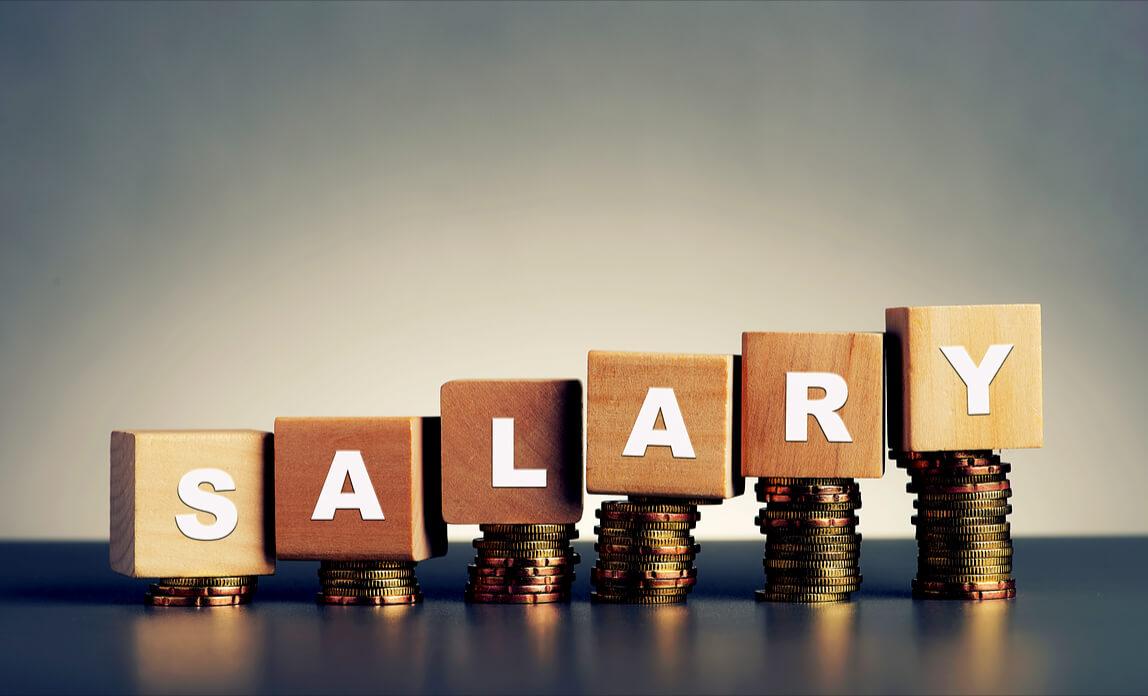 Формы оплаты труда