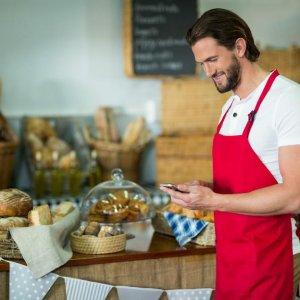 Создание домашней пекарне в качестве бизнеса