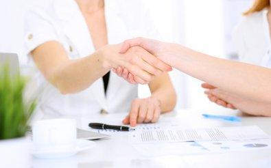 Соглашение между работодателем и сотрудником
