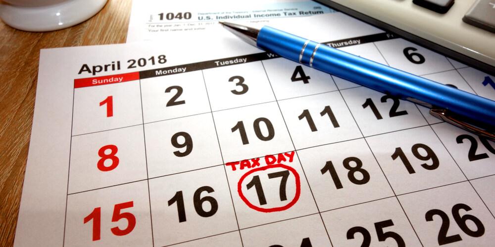 Налогообложение малого предпринимательства
