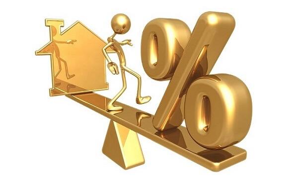 Беспроцентный займ в бухучете