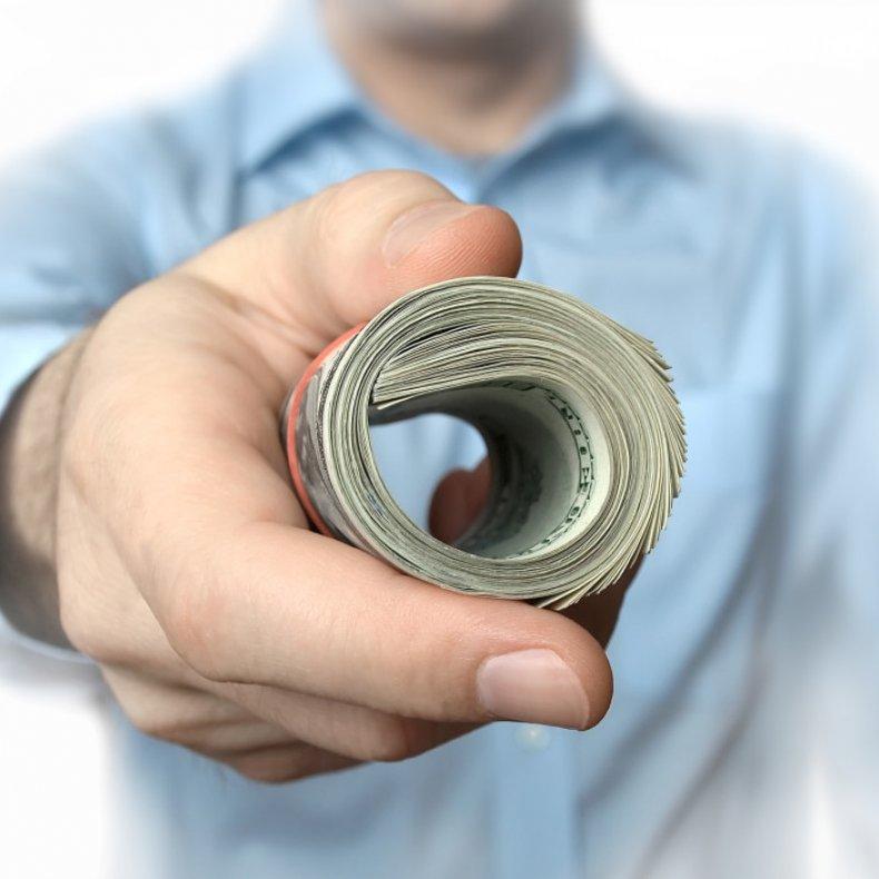 Как заимодавцу вести бухучет выданных беспроцентных займов