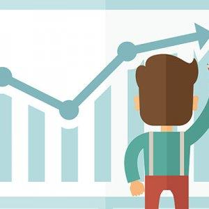 Рост и эффективность продаж
