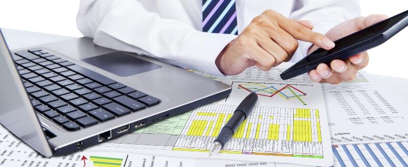 Особенности бухгалтерского учета займов