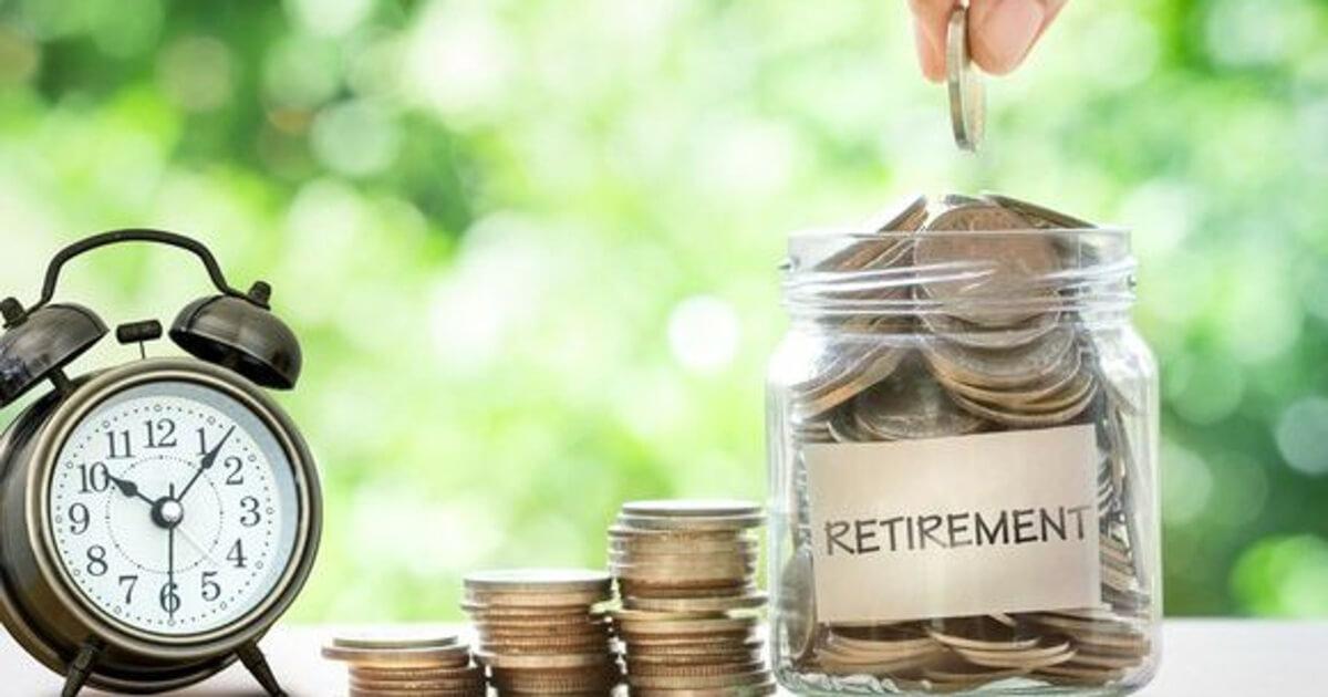 Накопление пенсионных баллов в россии