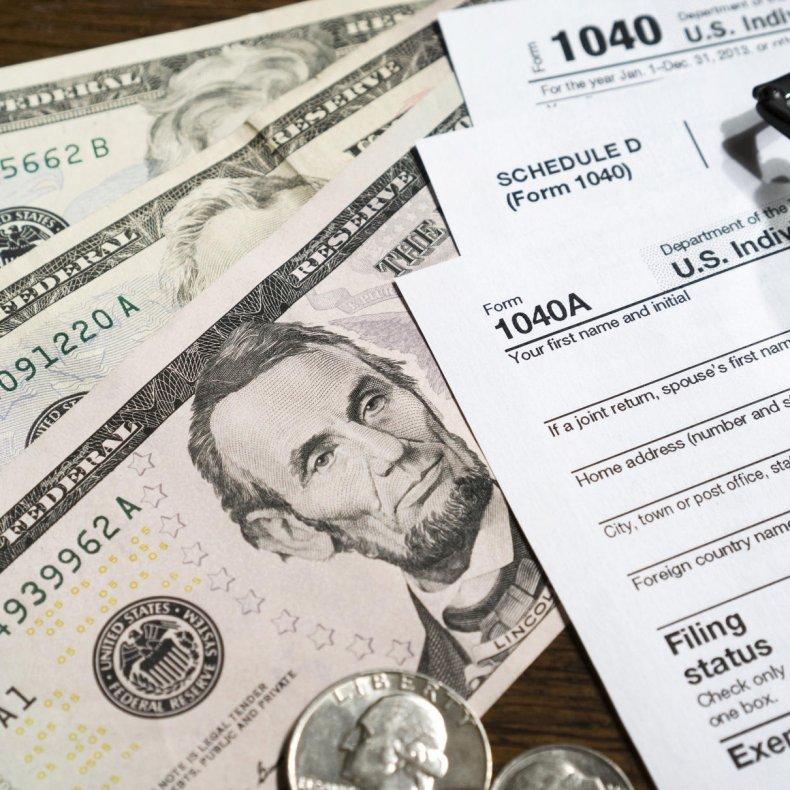 Как заполнять декларацию по налогу на прибыль