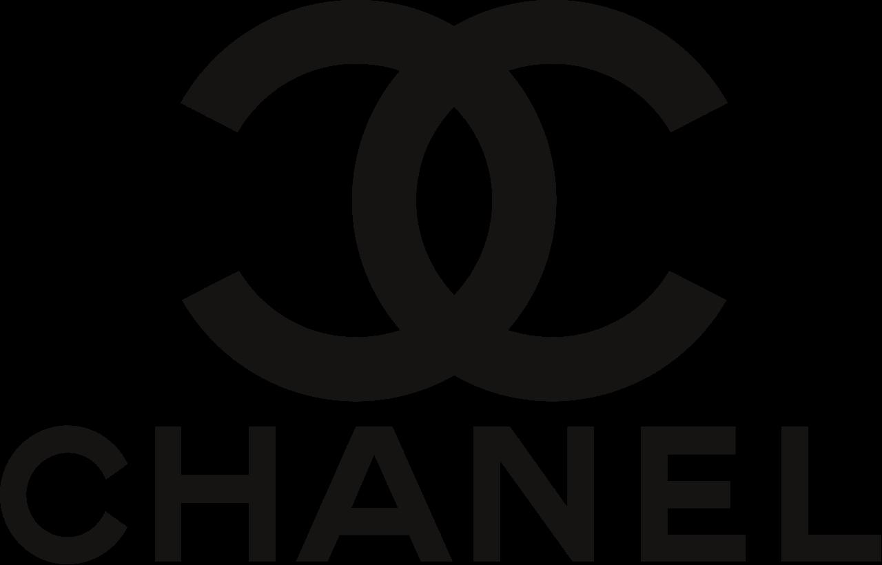 Логотип картинка + текст