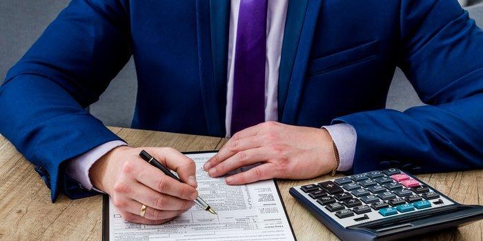 Выгодная система налогообложения