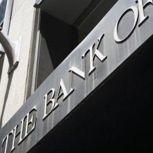 Банки на рынке ценных бумаг