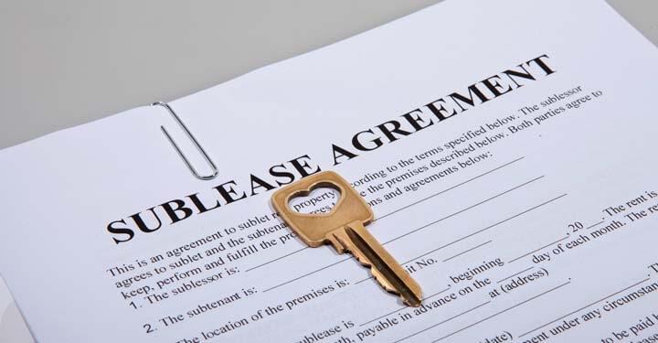 Когда контракт считается заключенным