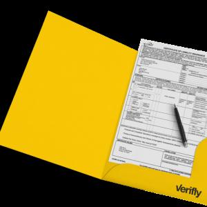 Что такое АДВ-1 — образец заполнения для иностранных граждан и список регулирующих его актов