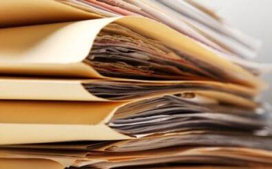 Необходимый пакет документов для открытия бизнеса