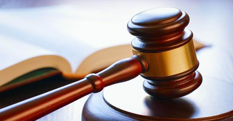 Пролонгация через суд