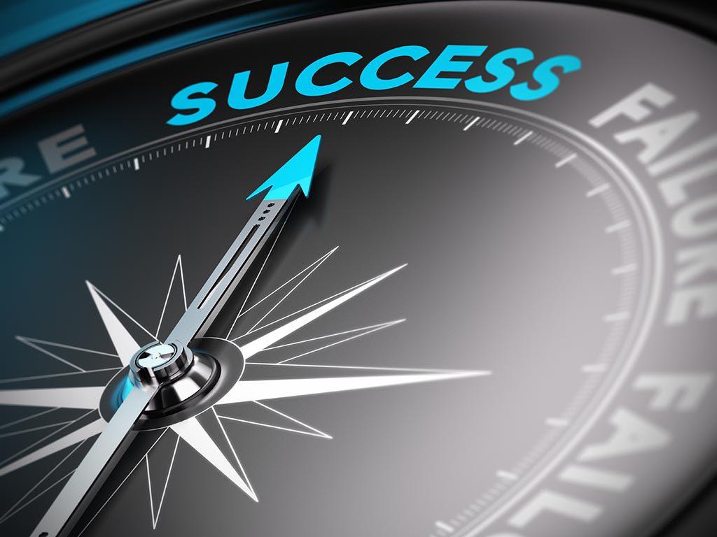 Успешное получение доходов без риска