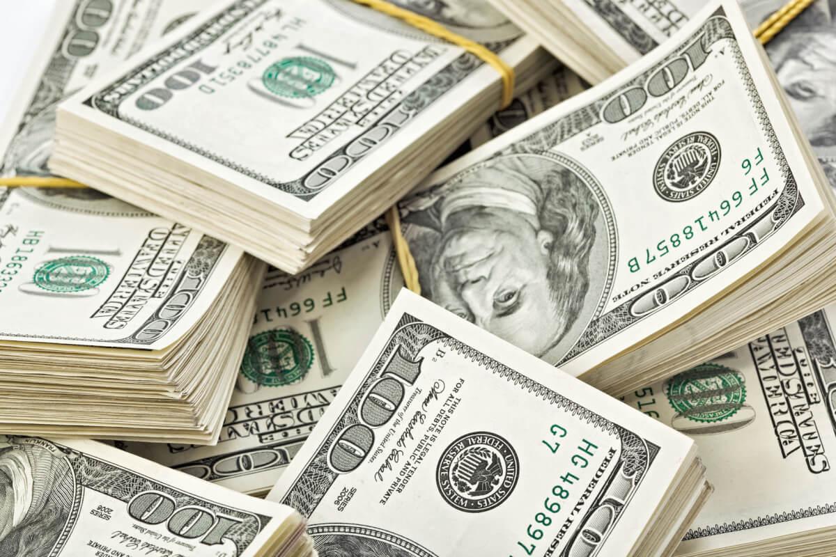 Суммы, которые должны быть уплачены банку