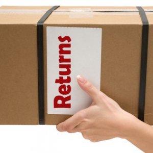 Как произвести возврат товара от покупателя — НДС, порядок и риски