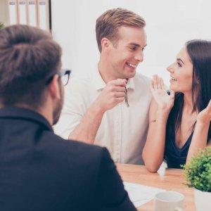 Образец соглашения о задатке при покупке квартиры и порядок действий