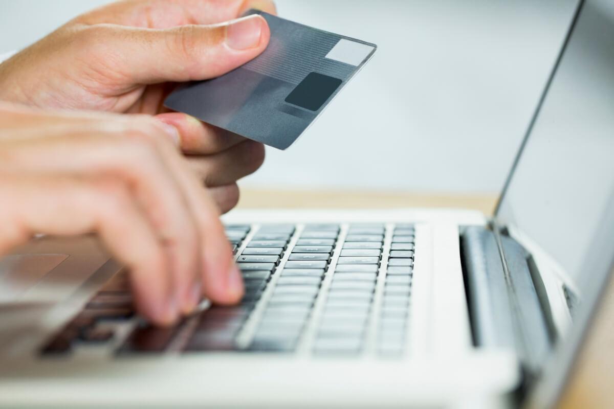 Ограничения на банковские операции в бизнесе