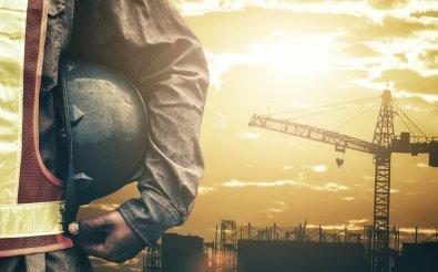Строительные услуги населению